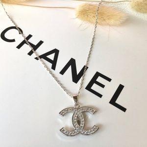 c fashion necklaces